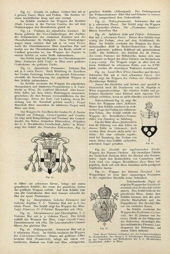 Ströhl_Heraldischer_Atlas_t49_2.jpg