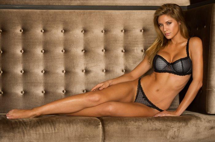 Сексуальные девушки: прекрасный пол на фотографиях Джои Райт 0 10b303 37dafa17 orig