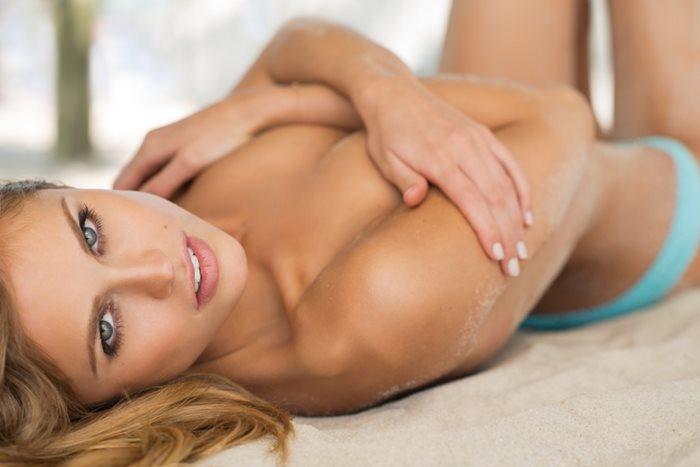 Сексуальные девушки: прекрасный пол на фотографиях Джои Райт 0 10b317 bd1b4ff1 orig