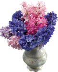 flower (15).png