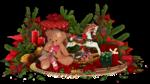 16_Christmas (5).png