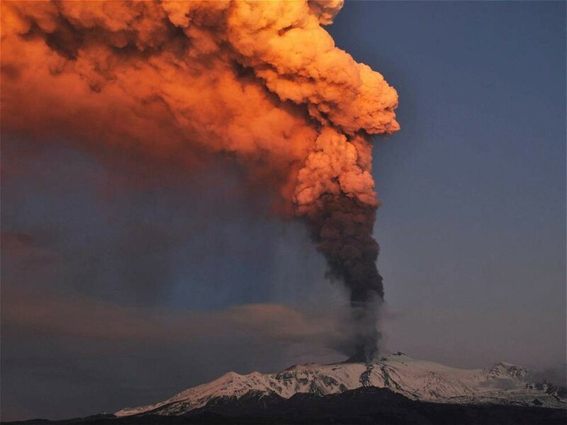 Проснувшиеся гиганты: извержения вулканов в 2015 году 0 155a47 5816f430 XL