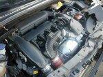 Двигатель 5FV (EP6CDT) 1.6 л, 156 л/с на CITROEN. Гарантия. Из ЕС.