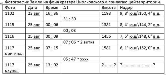 https://img-fotki.yandex.ru/get/3201/230070060.34/0_117591_7a839564_orig.jpg