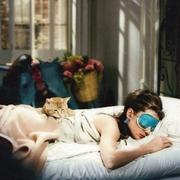 почему домовой душит во сне