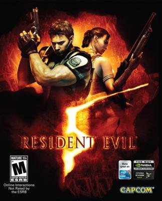 Resident Evil 5 [Alpha Version] 0_119d6c_5c017f03_orig