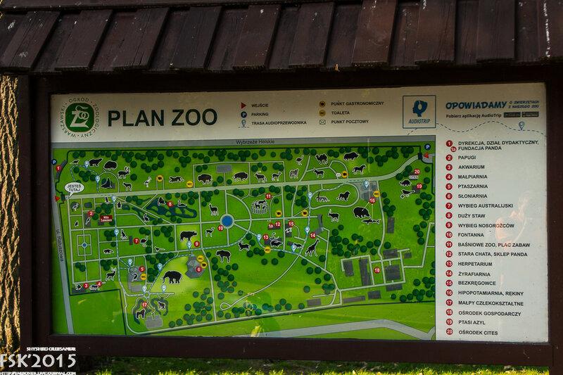 warshaw_zoo-2.jpg