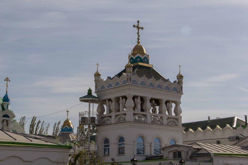 Крым-88.jpg