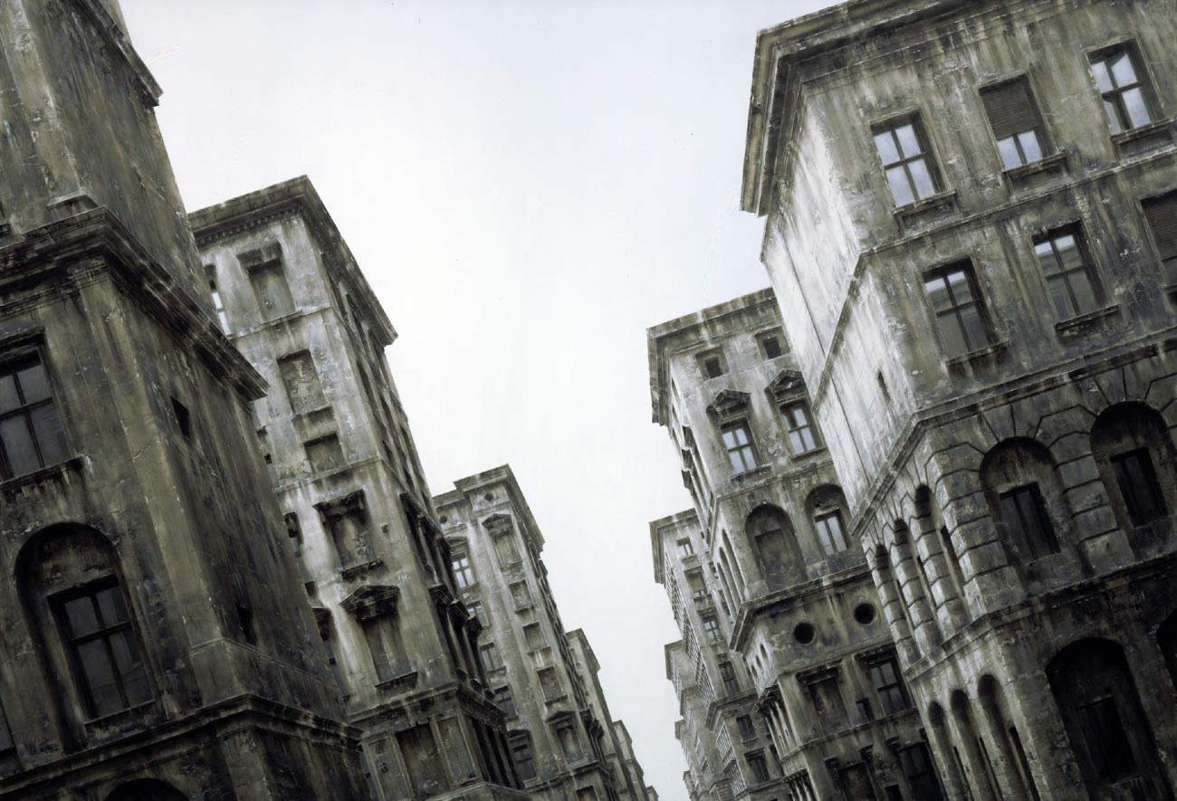 Mrachnye-kartiny-nesushhestvuyushhego-goroda-Shtefana-Onerlo-Stefan-Hoenerloh--25-foto