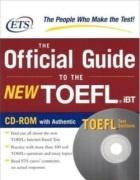 Книга Toefl Preparation Kit. Official Guide
