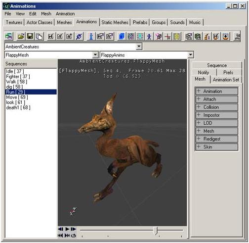 Интерфейс Unreal Editor 2004 0_12c5d1_692c49c4_orig