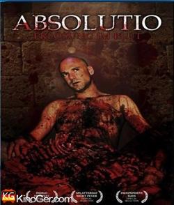 Absolutio - Erlösung im Blut (2014)