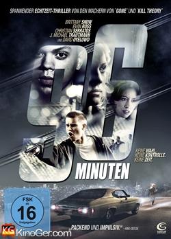 96 Minuten (2011)