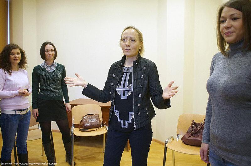 Осень. Театр Русская песня. 14.10.14.11..jpg