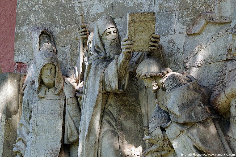 Лето. Донской монастырь. 22.08.15.31..jpg
