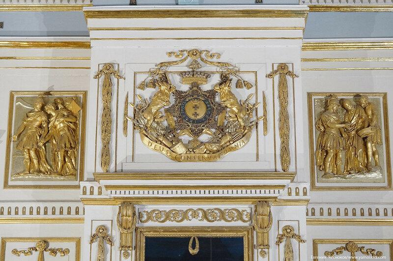 14. Кусково. Дворец Бланка. 1775. 28.05.17.21..jpg