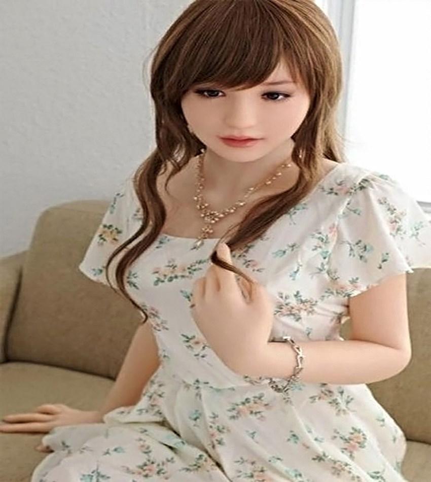 Japanese Dolls_9