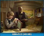 http//img-fotki.yandex.ru/get/3201/46965840.56/0_11e927_53f0996a_orig.jpg