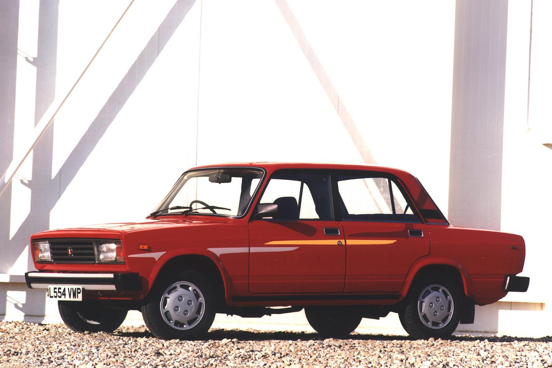 ВАЗ-2105-06-auto.amur.net.jpg