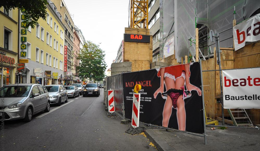 turkviertel-(46).jpg