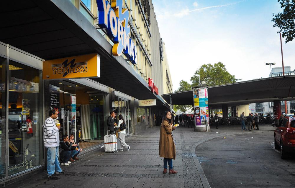 turkviertel-(53).jpg