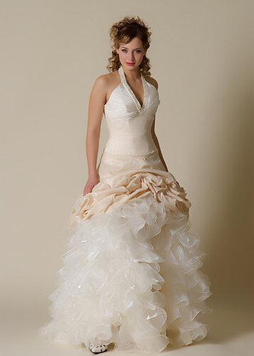 Tags. до 2500 грн.  Маленькое изображение.  Свадебные платья.  Распродажа.  Каталог платьев.