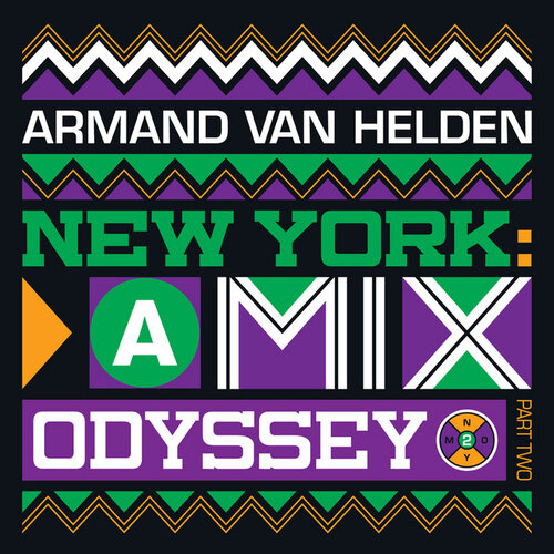 VA-Armand_Van_Helden_New_York_A_Mix_Odyssey_2-(Advance)-2008-ARMANDVANHELDEN