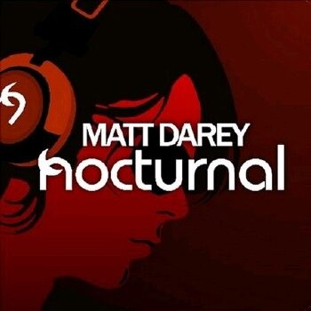 Matt Darey - Nocturnal 185 - GuestMix Paul Oakenfo ...