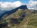 В горы на 30 дней 0_cd0_c2af0fa9_S