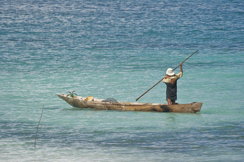 Tanzania-303.jpg