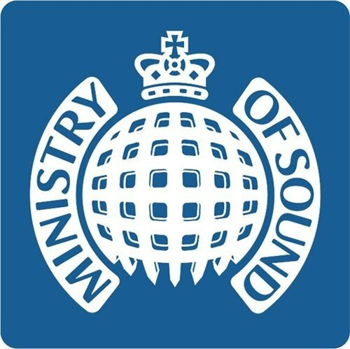 Ministry Of Sound Annual 2008 DVDRip