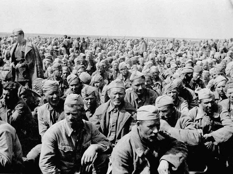 Немецкие лагеря оргии с пленными женщинами в годы вов