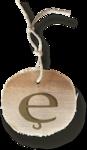 ldavi-raggedlinenalpha-e2.png