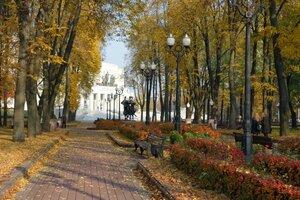 4_Minsk_66.JPG