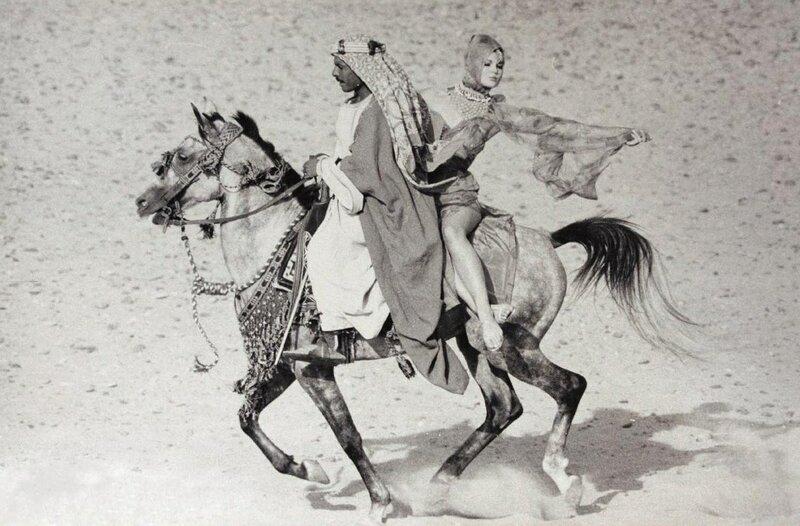 norman-parkinson-queen-magazine-the-wilder-shores-of-sheik-1963.jpg
