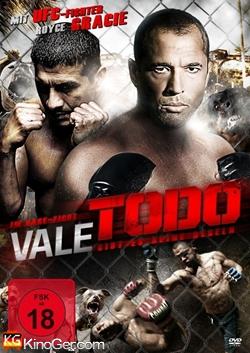 Vale Todo (2010)