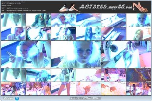 http://img-fotki.yandex.ru/get/3202/136110569.e/0_13ff36_1f1f8d9_orig.jpg