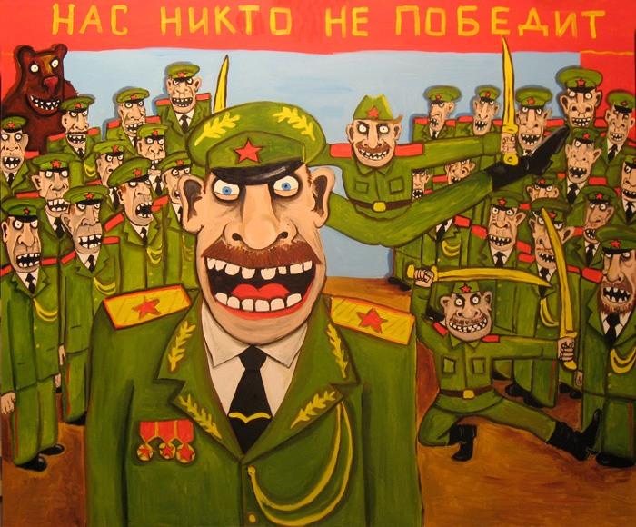 """""""Все, как положено, палатки, шмалатки, шаурма"""", - Кремль отказался праздновать третью годовщину оккупации Крыма в центре Москвы - Цензор.НЕТ 917"""