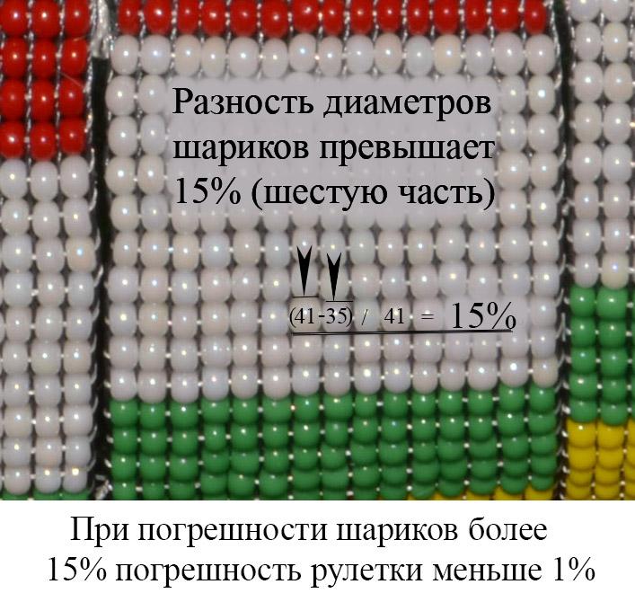 https://img-fotki.yandex.ru/get/3202/158289418.1cc/0_1182af_1124a4b7_orig.jpg