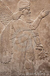 ancient-assyrian-winged-god-12618499.jpg