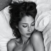 сонник сон во сне