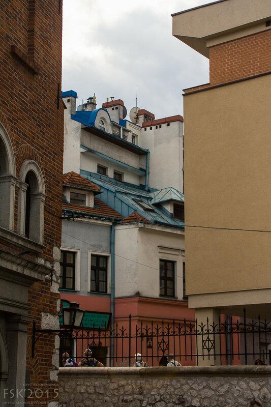 Krakow-151.jpg