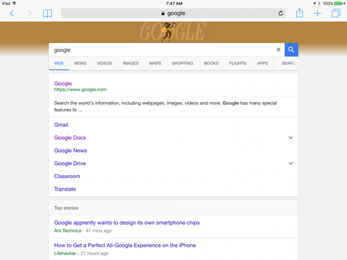google-new-tablet-interface3-1446814347-800x600.png