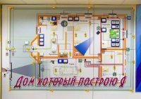 Книга Дом который построю Я. Видеоуроки (2008) TVRip avi 819,28Мб