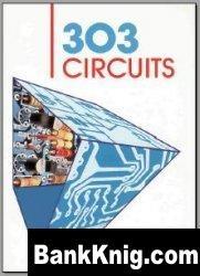 Книга 303 Circuits pdf 51Мб