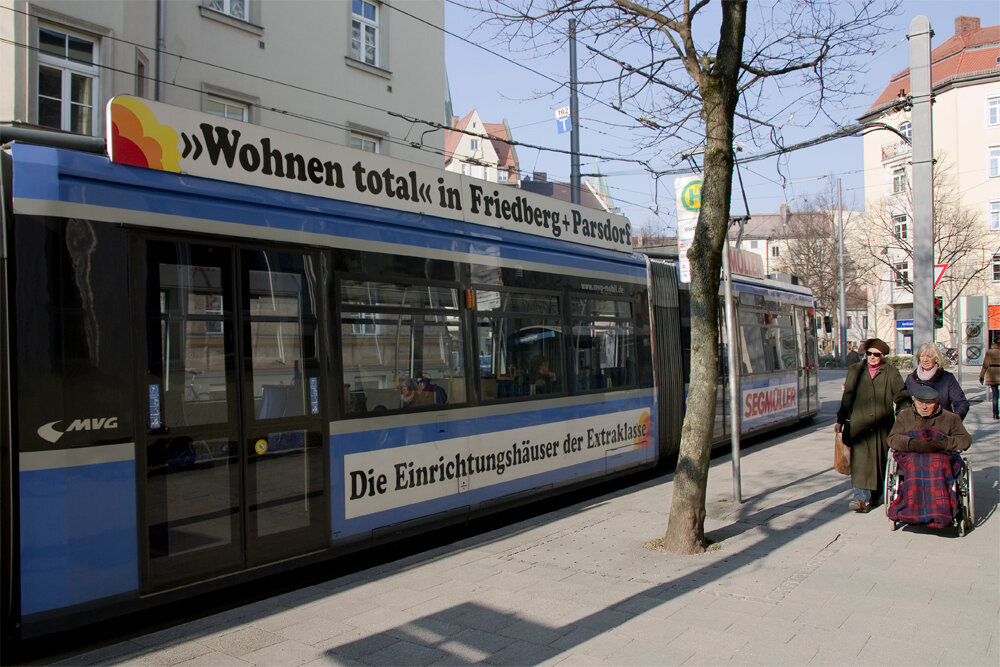 Haidhausen33.jpg