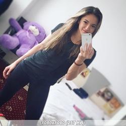 http://img-fotki.yandex.ru/get/3202/329905362.63/0_19aafe_c97ae64c_orig.jpg
