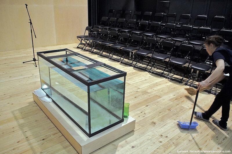 Зима. Театр на Таганке. 09.12.15.45..jpg