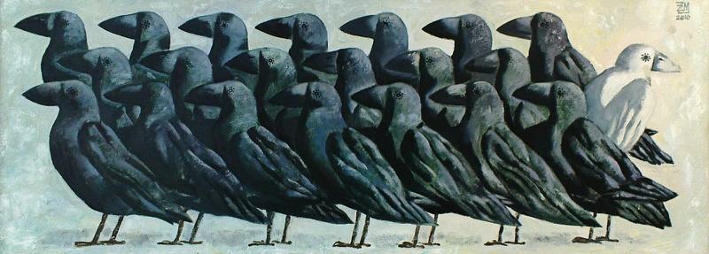 white-crow.jpg
