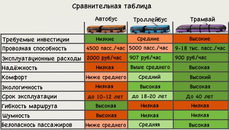 Снимок экрана 2014-10-27 в 13.08.57.png